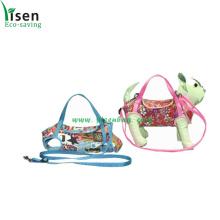 Shoulder Cross Pet Bag (YSPB00-1214)