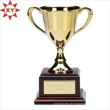 Großhandel Custom Designed Trophy Made in China