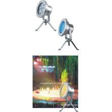 LED Garden Light/led outdoor light/led yard light