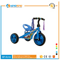 All kinds of Baby Tricycle for Kids