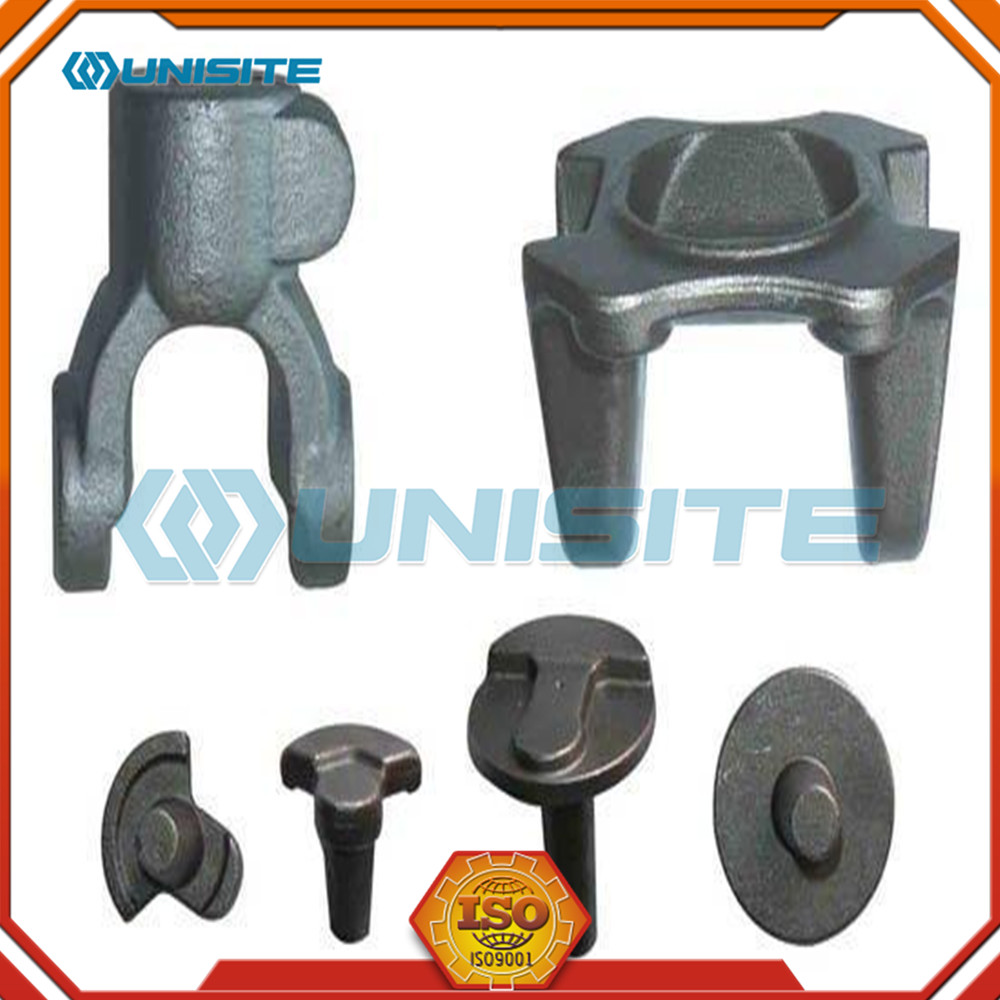 OEM agriculture machine part
