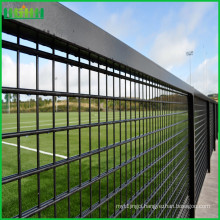 high quality wiremesh fence with high quality