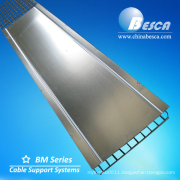 Factory Steel Tray Supplier Steel Wire Cable Tray Price List