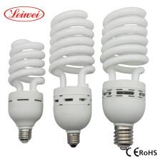 Lâmpadas fluorescentes compactas de alta potência (LWHS005)