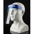 Face Shield Safety Reusable