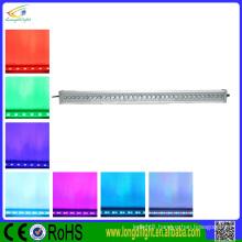 alibaba outdoor lighting 36 watt led wall washer