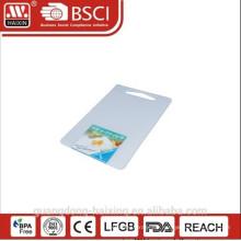 Heißer Verkauf PE Küche Board /cutting Schneidebrett