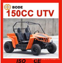 150/200cc EEC/EPA UTV Jeep con 2 asientos