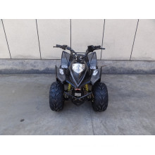 70CC MINI ATV (FA-A70)