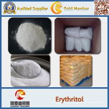 Eritritol com Azeite Calórico Zero 25 Kg