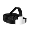 Virtual Reality Passende Karton VR BOX 3D vr Box VR Gläser Google Karton
