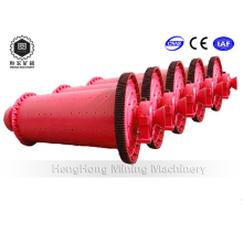 Common Type Wet Grinding Ball Mill