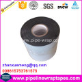Excellent adhesion protection PE bitumen tape