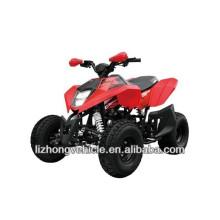 125 ccm 4-Takt gross ATV