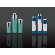Jy107-05 30ml botella privada de aire rotatorio de en cuanto a 2015