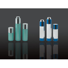 Jy107-05 30ml Rotary Airless Bottle of as for 2015