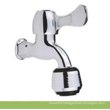 (6324-X04)zinc bib tap