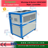 Plastic Mold Water Cooled Chiller