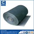 glassfiber mesh composite mat for waterproof