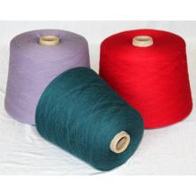 24s/2 -100% Yak Yarn/Yak Wool Yarn/Cashmere Yarn/Wool Yarn/Knitting Yarn