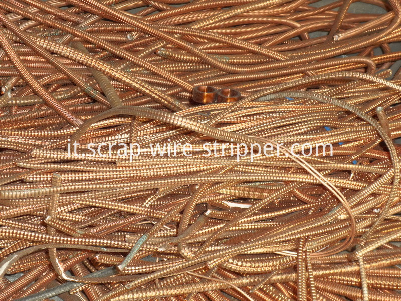 4 awg wire stripper