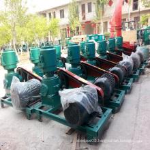 200 style animal feed pellet making machine