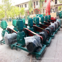 200 style animal feed pellet making machine