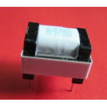 transformateur de montage de carte PCB