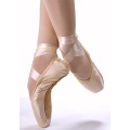 Dance Shoes for Kids and Adults