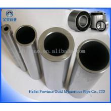 Холоднокатаная бесшовная стальная труба STKM 11A / 13C для втулки японского стандарта для втулки