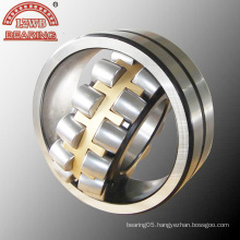 ISO 9001 of Spherical Roller Bearing (22214CA/W33, 22314CK)