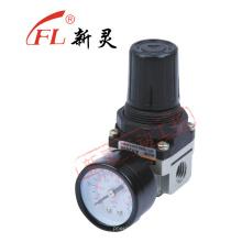 Regulador de voltaje de aire acondicionado Ar2000-02