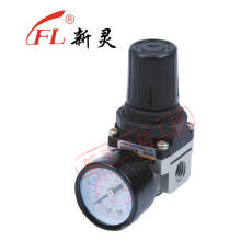 Air Source Treatment Type Regulator Ar2000-02
