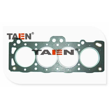 Auto Spare Part Cylinder Head Gasket for Toyota