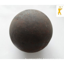 Mine Used Casting and Forging Steel Balls