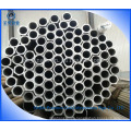 Outer diameter 20-70mm Hexagon shape steel pipe