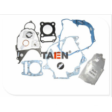 Motorcycle Engine Gasket Kit for G3
