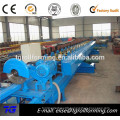 2015 new arrival downspout roll forming machine,water downspout machine,water pipe machine