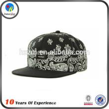 fashion new nigga snapback cap