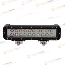 New Arrival 10-30V 60W Super Bright LED Work Lamp Light Working Lamp Tractor Offroad Flood Beam/Spot Beam Work Light 60W LED Driving Light