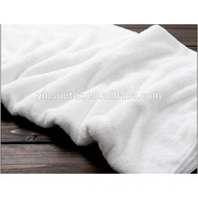 High quality 5 star 100% cotton hotel towels/ towel for hotel
