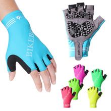 Outdoor Cycling Mitts for Bicycle Riding Gloves