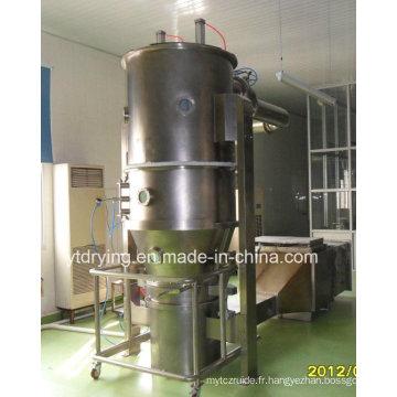 Granulateur de séchage à lit fluidisé