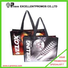 Bolso de compras tejido de la promoción PP (EP-B2015)
