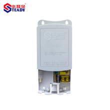 12VDC power supply luar tahan air 2A 24W