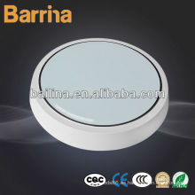 2013 8W ronda popular 209MM Panel cocina luz Led