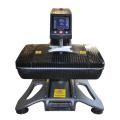 Baixo preço da alta qualidade a t-shirt multifuncional impressora 6 em 1 transferência de calor máquina de carimbo quente