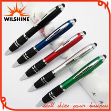 Classic Plastic Stylus Pen for Printing Logo (IP022)