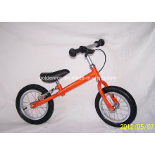 Steel Frame Push Bike (GL213-6)