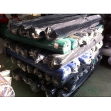 T/C DRILL FABRIC STOCK LOT